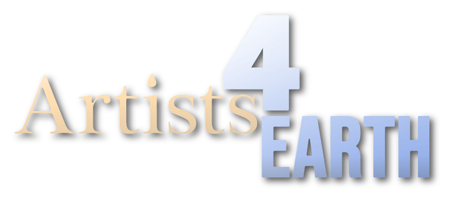 Welcome to A4E's New Site!